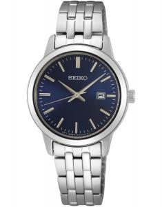Seiko Classic-Modern SUR407P1