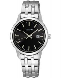 Seiko Classic-Modern SUR409P1