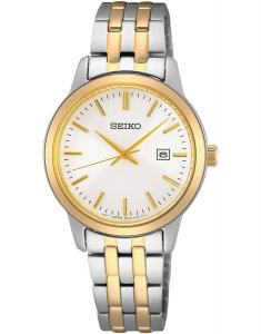 Seiko Classic-Modern SUR410P1