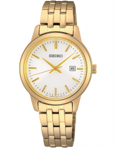 Seiko Classic-Modern SUR412P1