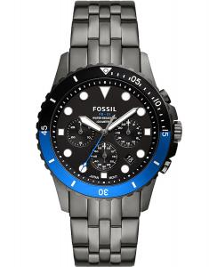Fossil FB-01 FS5835