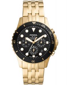 Fossil FB-01 FS5836