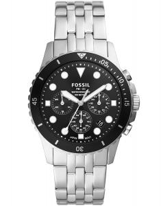 Fossil FB-01 FS5837