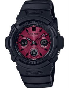 G-Shock Trending AWG-M100SAR-1AER