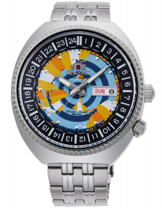 Orient Revival Limited Edition RA-AA0E04Y09B