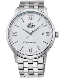 Orient Contemporary RA-AC0F10S10B