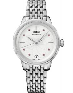 Mido Rainflower M043.207.11.011.00