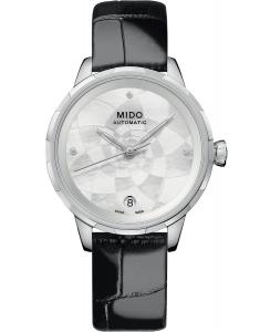 Mido Rainflower M043.207.16.116.00