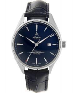 Atlantic Worldmaster 1888 52781.41.51