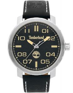 Timberland Heritage Wellesley TBL.15377JS/02