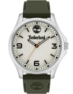 Timberland Outdoor Seeker Averton TBL.15947JYS/13P
