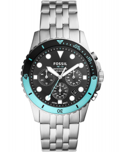 Fossil FB-01 FS5827