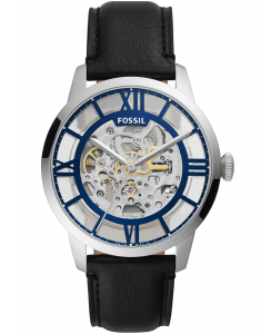 Fossil Townsman ME3200