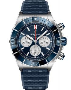 Breitling Super Chronomat B01 AB0136161C1S1