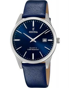 Festina Classics F20512/3