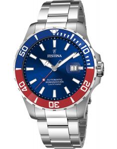 Festina Diver F20531/5