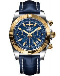Breitling Chronomat CB01111A-C924-732P