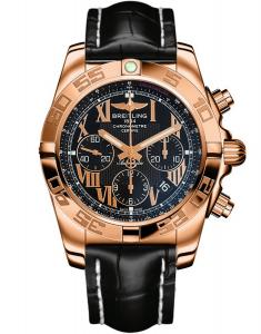 Breitling Chronomat HB011012-B957-743P