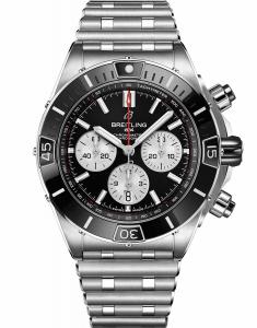 Breitling Super Chronomat B01 AB0136251B1A1