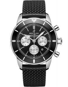 Breitling Superocean Heritage B01 Chronograph AB0162121B1S1