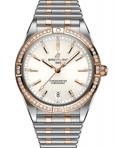 Breitling Chronomat Automatic U10380591A1U1