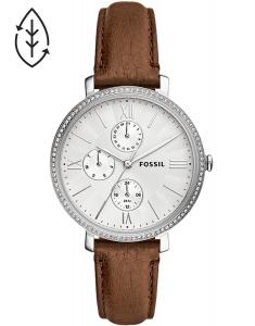 Fossil Jacqueline ES5095