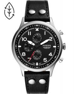 Fossil Retro Pilot FS5806