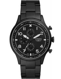 Fossil Retro Pilot FS5811
