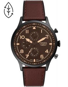 Fossil Retro Pilot FS5833