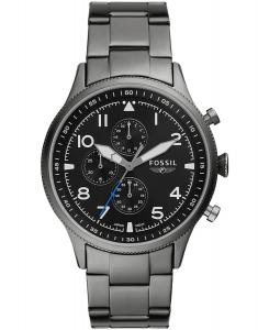 Fossil Retro Pilot FS5834