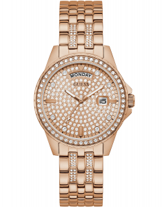 Guess Lady Comet GUGW0254L3