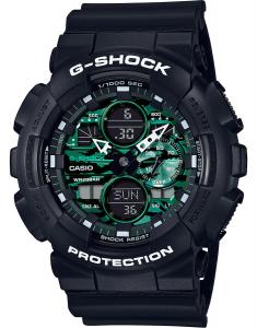 G-Shock Classic GA-140MG-1AER