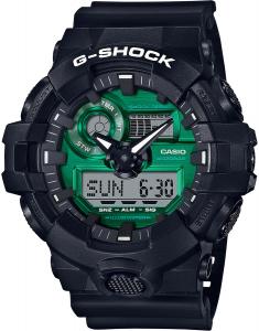 G-Shock Original GA-700MG-1AER