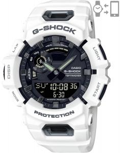 G-Shock G-Squad Smart Watch GBA-900-7AER
