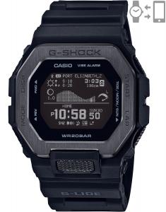 G-Shock Trending GBX-100NS-1ER