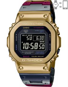 G-Shock Limited GMW-B5000TR-9ER