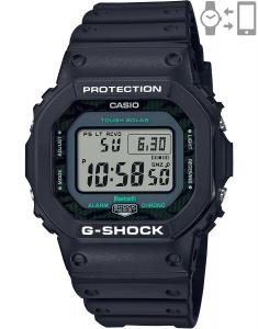 G-Shock The Origin GW-B5600MG-1ER