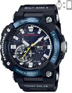 G-Shock Frogman GWF-A1000C-1AER