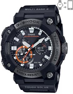 G-Shock Frogman GWF-A1000XC-1AER