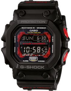 G-Shock Classic GXW-56-1AER