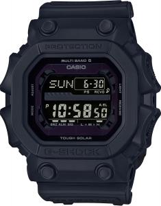 G-Shock Classic GXW-56BB-1ER