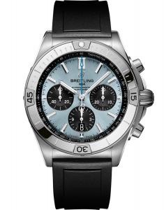 Breitling Chronomat B01 PB0134101C1S1