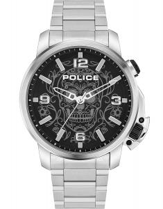 Police Urban Rebel Ferndale PEWJJ2110003