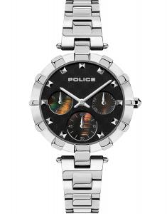 Police Rock Rebel Hakkai PEWLK2116402
