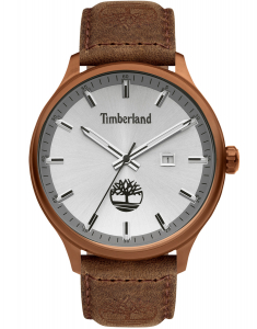 Timberland City Lifestyler Southford TDWGB2102203