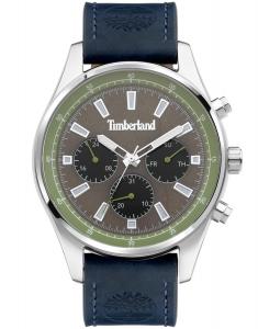 Timberland City Lifestyler Demarest TDWGF2100401