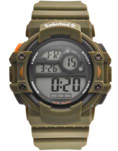 Timberland Outdoor Seeker Mackworth TDWGP2101303