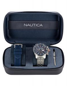 Nautica Icebreaker Cup set NAPICF015