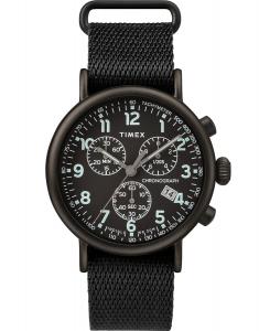 Timex® Standard Chronograph TW2T21200