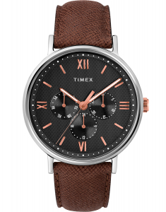 Timex® Southview Multifunction TW2T35000